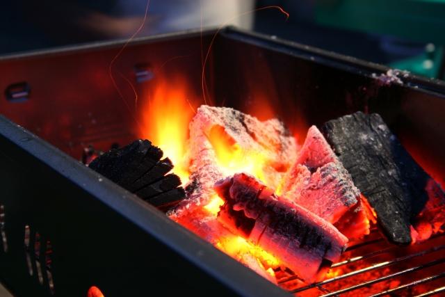 熱容量に関する記事のアイキャッチ画像