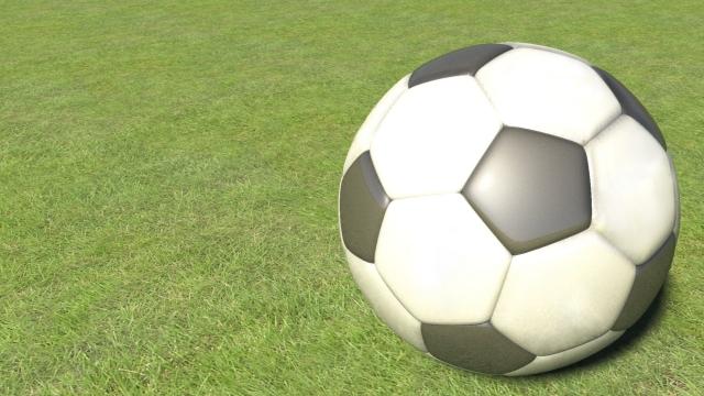 球の体積・表面積の解説記事アイキャッチ画像