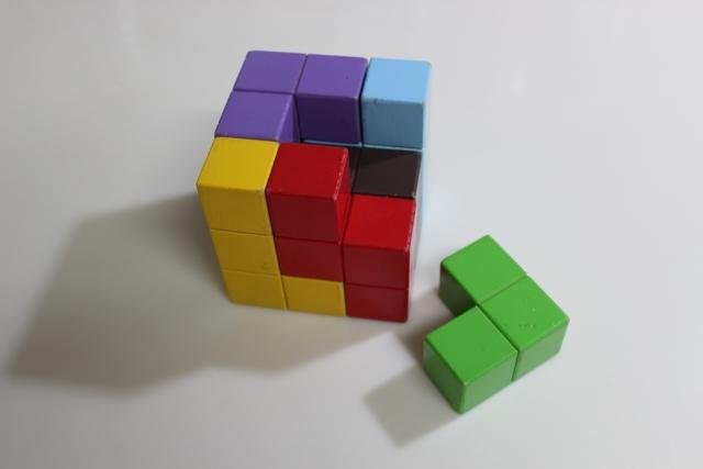 因数定理とは何かの解説記事アイキャッチ画像