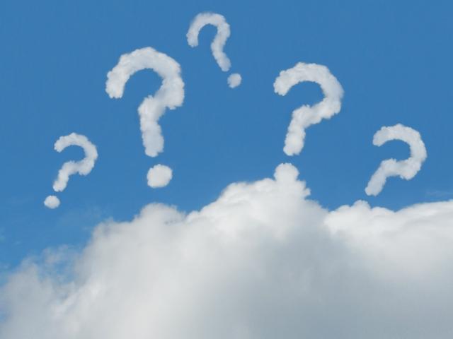 剰余の定理とは何か