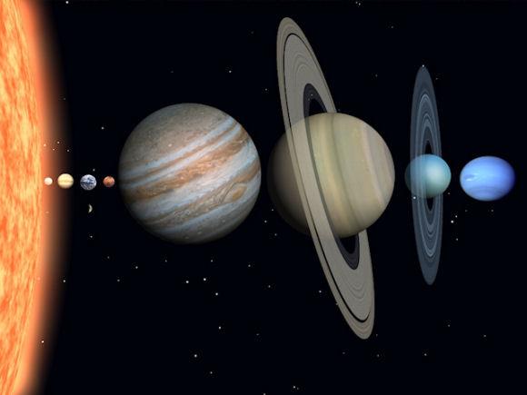 第一宇宙速度の解説記事アイキャッチ画像